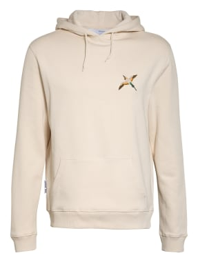 AXEL ARIGATO Hoodie SINGLE TORI BIRD