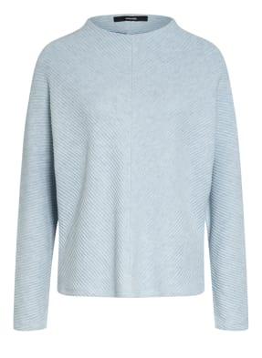 someday Pullover UTAJA