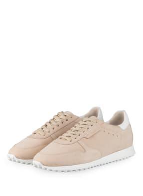 KENNEL & SCHMENGER Sneaker CLUB