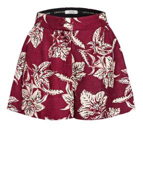 DOROTHEE SCHUMACHER Shorts