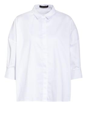 FFC Oversized-Bluse mit 3/4-Arm