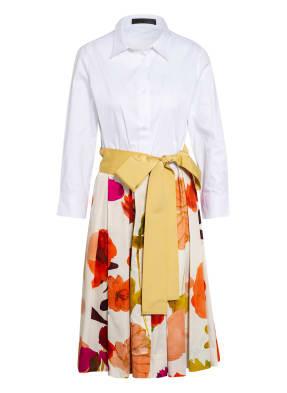 FFC Hemdblusenkleid