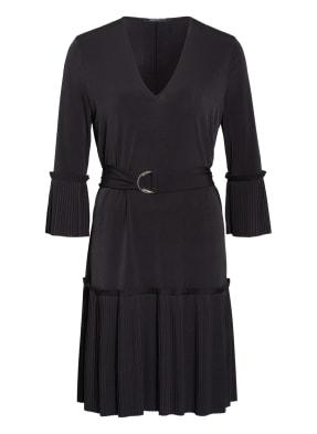 PENNYBLACK Kleid REGATA mit 3/4-Arm