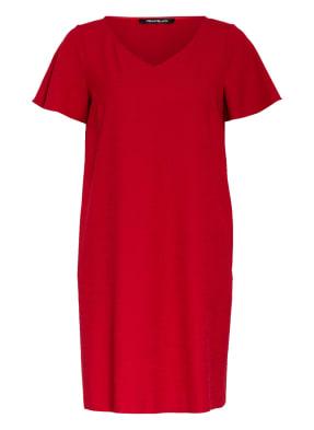 PENNYBLACK Kleid
