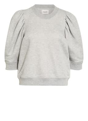 SECOND FEMALE Sweatshirt DAWNI mit 3/4-Arm