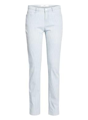 BRAX Jeans MARY
