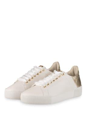 Högl Plateau-Sneaker BLADE