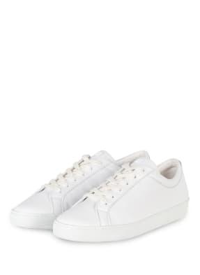 Högl Sneaker STEADY