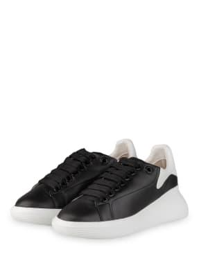 Högl Plateau-Sneaker WAVE