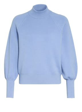 OPUS Pullover PANOLY