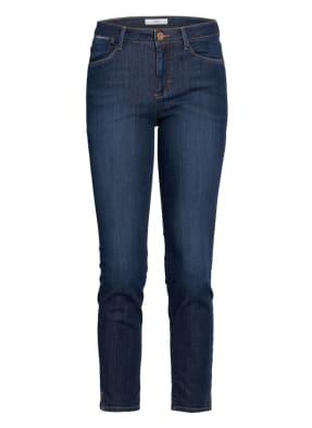 BRAX Skinny Jeans SHAKIRA
