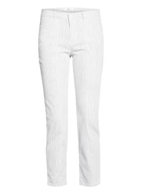 BRAX 7/8-Skinny Jeans SHAKIRA.S