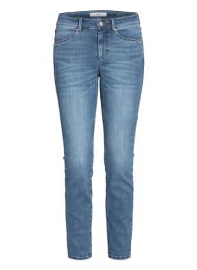 BRAX 7/8-Skinny Jeans ANA.S
