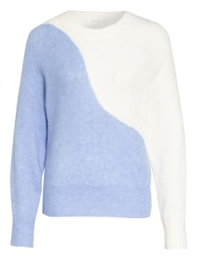 OPUS Pullover POLOR