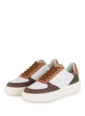 AIGNER Sneaker SALLY