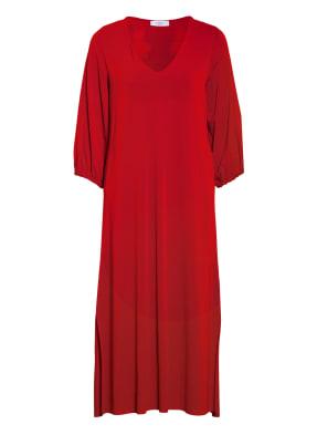 BLONDE No.8 Kleid mit 3/4-Arm