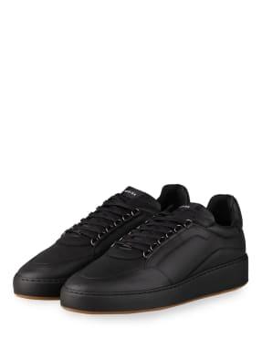 NUBIKK Sneaker JIRO