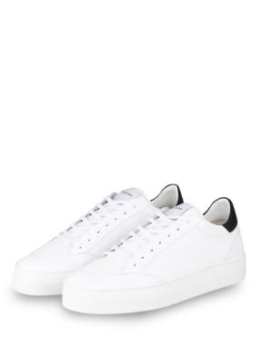 NUBIKK Sneaker JAGGER TORA