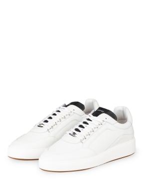 NUBIKK Sneaker JIRO JADE
