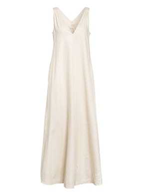 MYMARINI Kleid