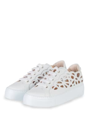 AGL Plateau-Sneaker MANDI