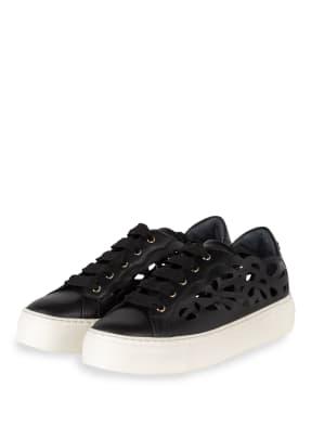 AGL ATTILIO GIUSTI LEOMBRUNI Plateau-Sneaker MANDI