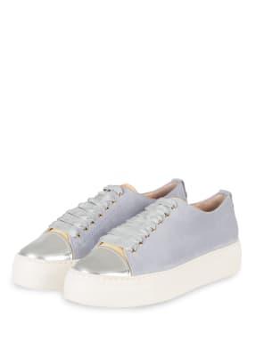 AGL ATTILIO GIUSTI LEOMBRUNI Plateau-Sneaker MOLLIE