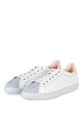 AGL ATTILIO GIUSTI LEOMBRUNI Sneaker SADE
