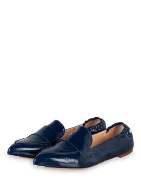 AGL ATTILIO GIUSTI LEOMBRUNI Slipper SOFTY