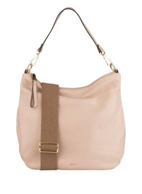abro Hobo-Bag ERNA SMALL