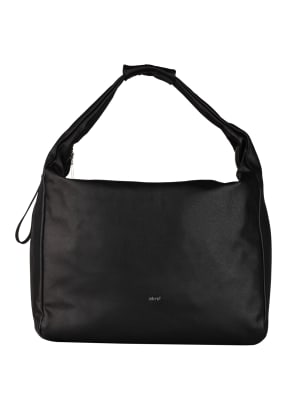 abro Hobo-Bag CLAUDIA XL