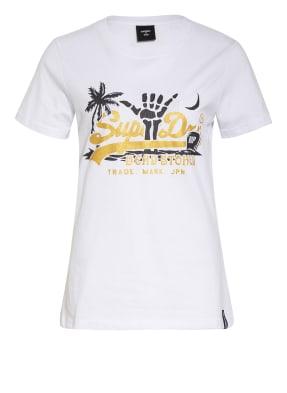 Superdry T-Shirt ITAGO