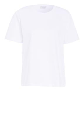 GESTUZ T-Shirt JORY