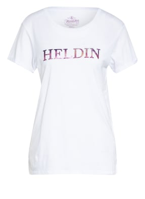 Herrlicher T-Shirt KENDALL