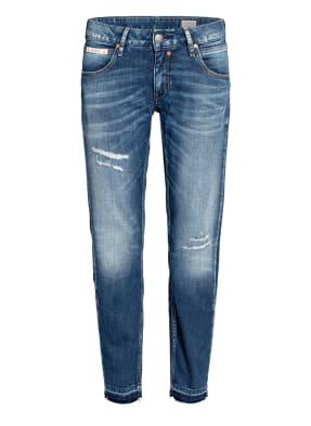 Herrlicher Jeans TOUCH CROPPED