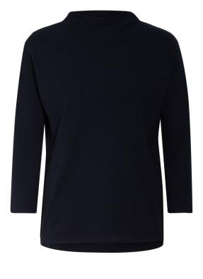 someday Sweatshirt UNNI mit 3/4-Arm