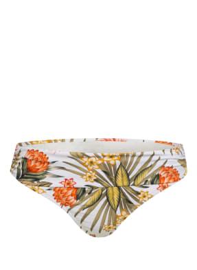 BANANA MOON Bikini-Hose PRAXA