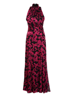 alice+olivia Kleid DITA mit Seide