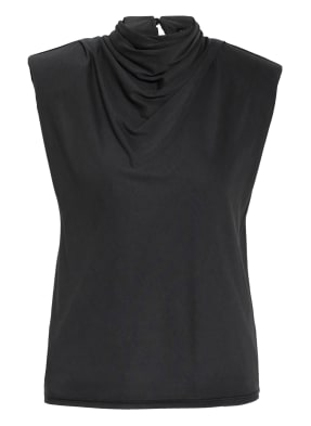 alice+olivia Top COREEN COWL