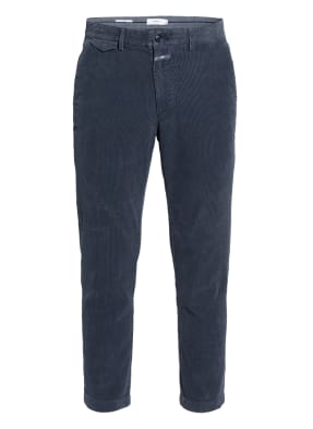CLOSED Cordhose ATELIER Tapered Fit