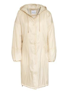 American Vintage Mantel LIXOBAY