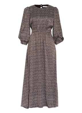 GESTUZ Kleid ILA mit 3/4-Arm