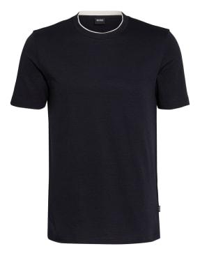 BOSS T-Shirt TIBURT