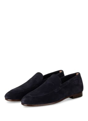 BOSS Loafer SOHO