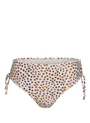 CYELL Bikini-Hose SPOT ON