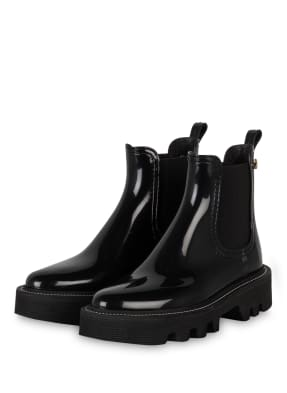 LEMON JELLY Chelsea-Boots ROXIE mit Zitronenduft