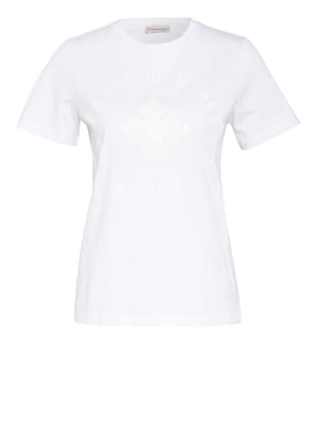 BY MALENE BIRGER T-Shirt DESMOS