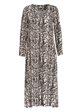 BY MALENE BIRGER Kleid EMBELIA