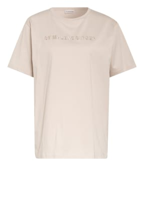 BY MALENE BIRGER T-Shirt FAYEH
