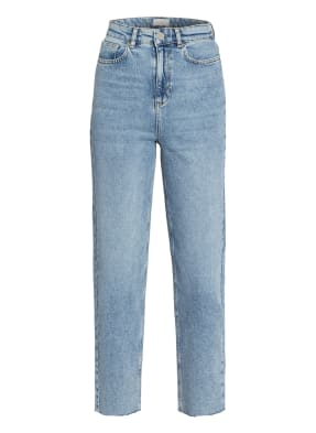 TED BAKER 7/8-Jeans KENNIDY